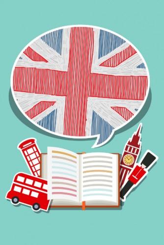 Inglés adaptado al sector empresarial