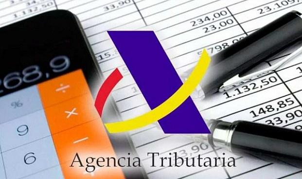 curso de Impuestos especiales IIEE Silicie práctico